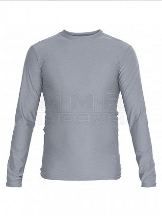 РАШГАРД RUSH GUARD LONG SLEEVE
